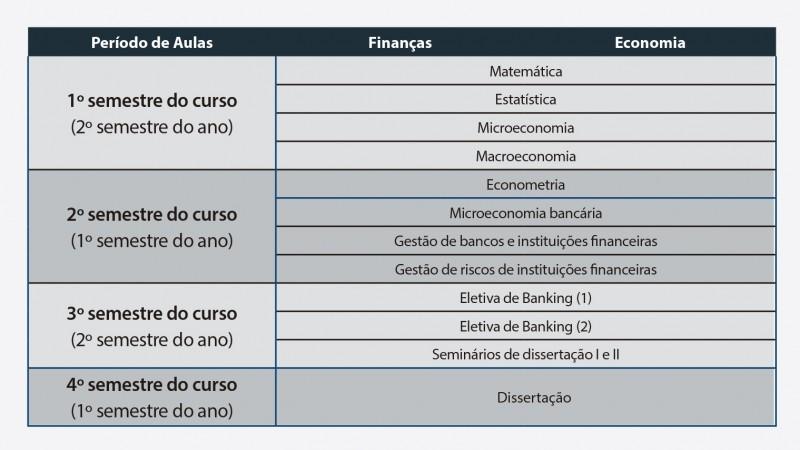Responsabilidade social aplicada ao contextoempresarial e corporativo 7